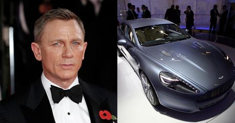 james-bond-electric-1552490922736.jpg