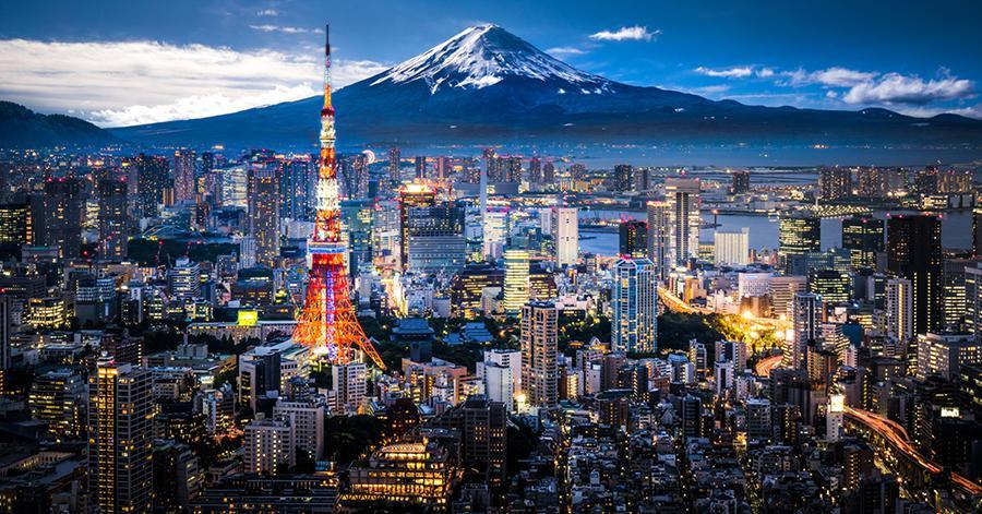 tokyo-olympics--1548176045635.jpg