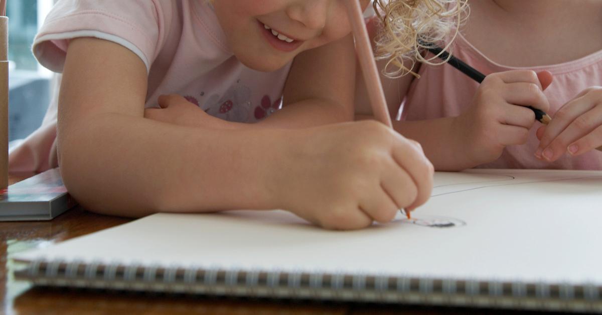 Reusable Notebooks