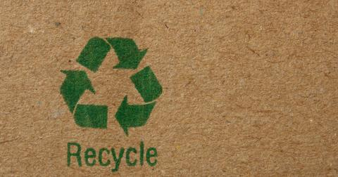 history-of-the-recycling-symbol4-1607006635959.jpg