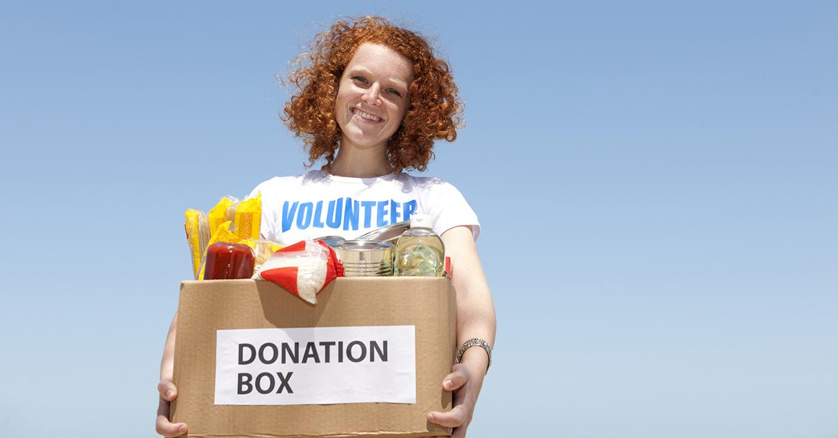 food-donation-waste-1533137262239-1533137264365.jpg