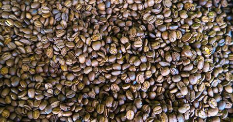 coffee-beans-1603227434818.jpg