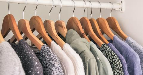 thrifting-1603904115637.jpg