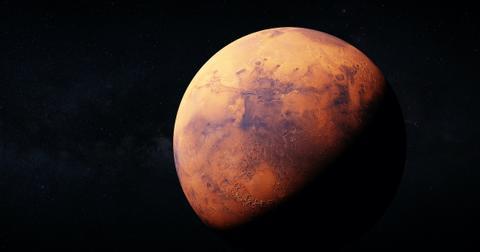 view-of-mars-1602090487126.jpg