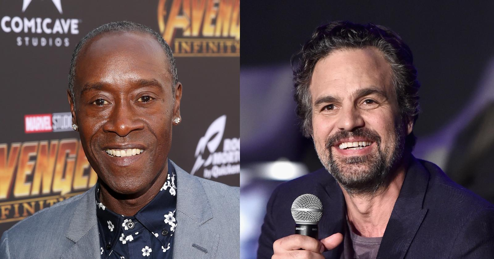 don-cheadle-mark-ruffalo-zero-hour-1562010388170.jpg