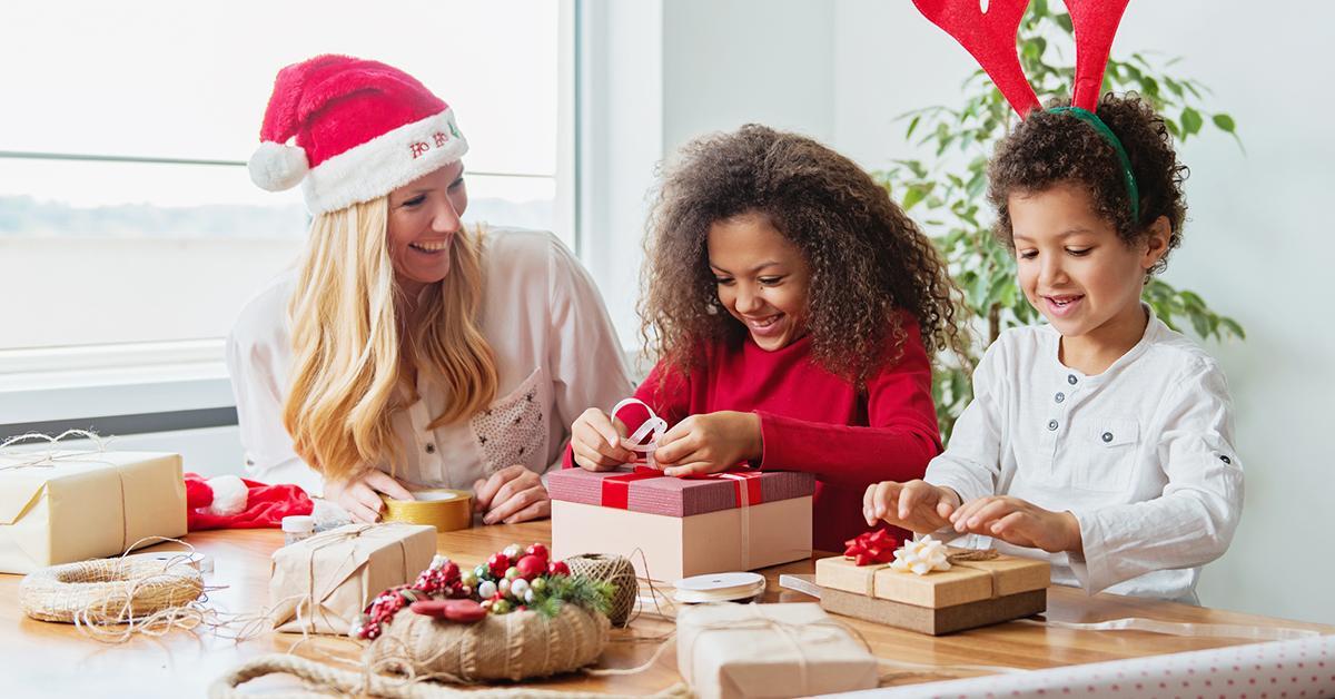 low-impact-christmas-1543870503751.jpg
