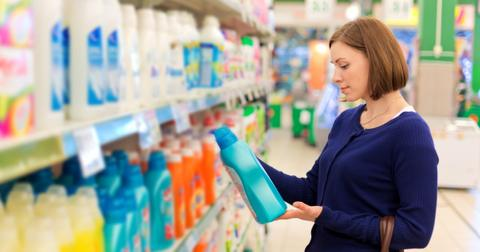 detergent-environmental-effects4-1604353590688.jpg