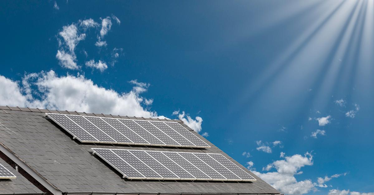 solar-energy-india-1544030673193.jpg