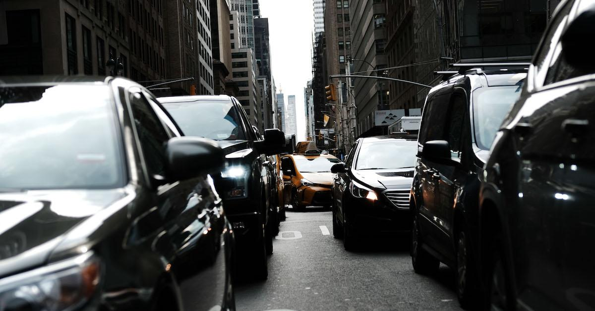 new-york-congestion-tax-toll-1554146679954.jpg