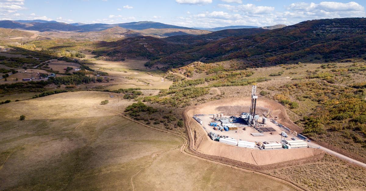 fracking-environment-1569343922532.jpg
