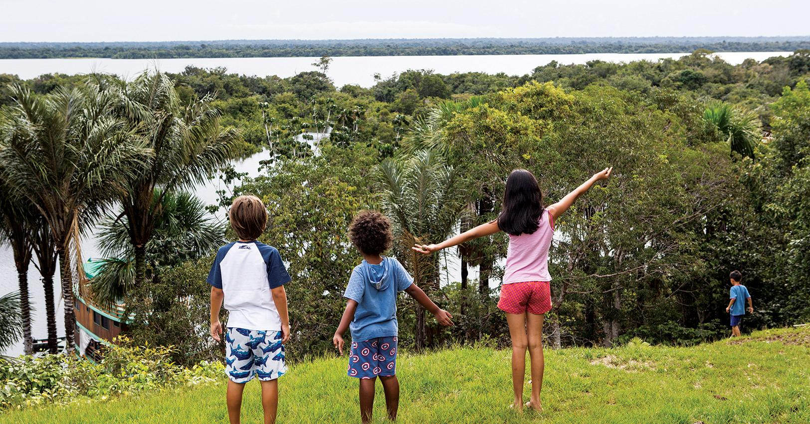 OurWholeVillage-Appreciating-the-magnitude-and-abundance-of-the-Amazon-1526397684479.jpg