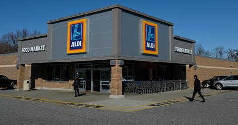 aldi-single-use-plastic-1554478569193.jpg