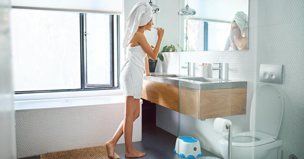 zero-waste-bathroom-1547148951917.jpg
