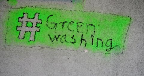 what-is-greenwashing-1588003571239.jpg