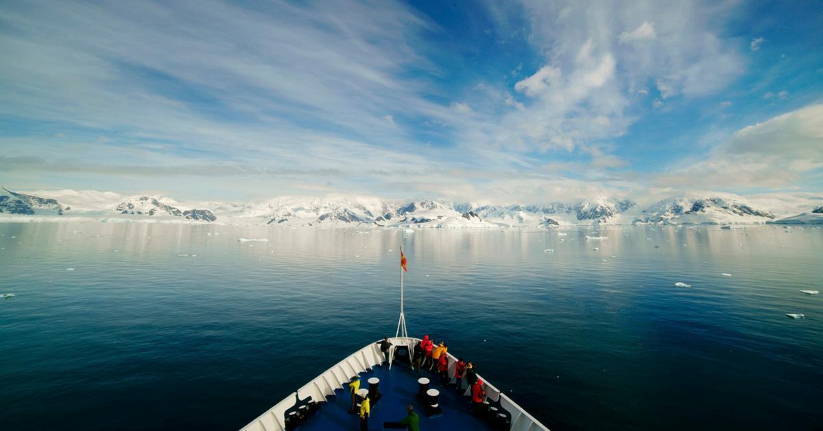 oceans-warming-2-1547566907298.jpg
