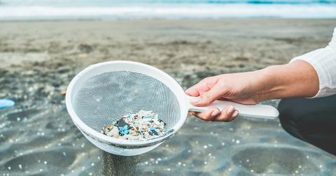 plastic-ocean-pollution-1575409239183.jpg