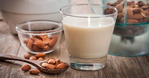 cooking-with-almond-milk-1576085602669.jpg