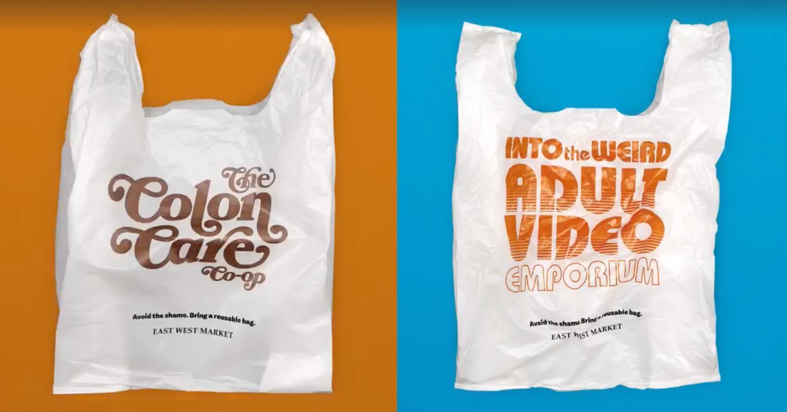 plastic-bag-shame-1560439894424.jpg