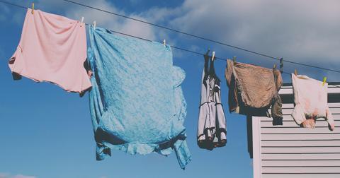 lower-energy-hangdry-clothes-1568751260521.jpg