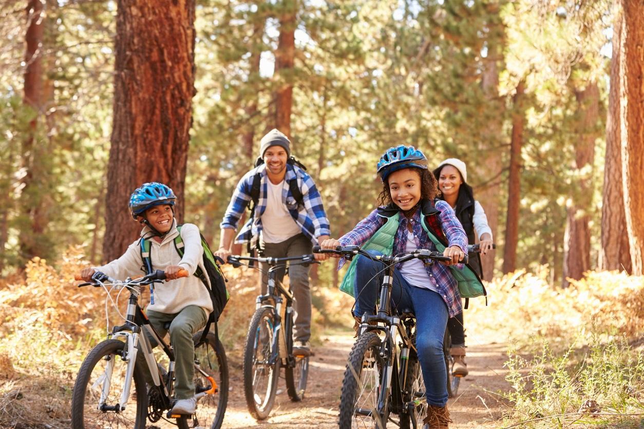 bikingcover-1497557012650.jpg