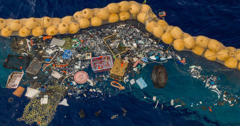 the-ocean-cleanup-garbage-1570119841580.jpg