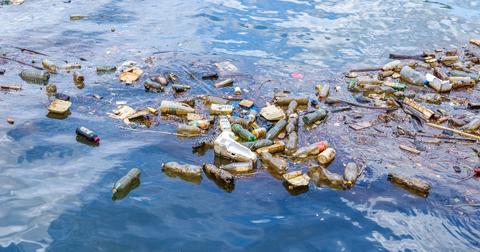 ocean-pollution-country-1575409109274.jpg