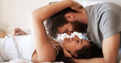 dating-eco-friendly-1598299467379.jpg