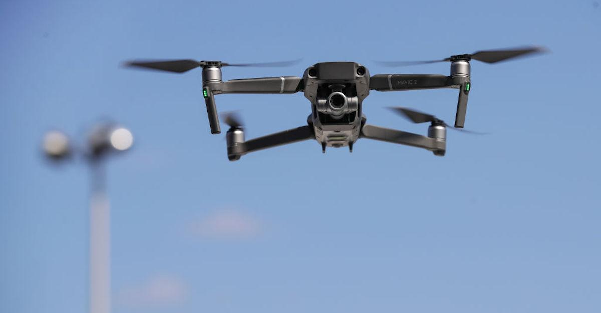 How Do Drones Affect the Environment? What You Should Know