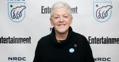 Gina McCarthy NRDC EPA