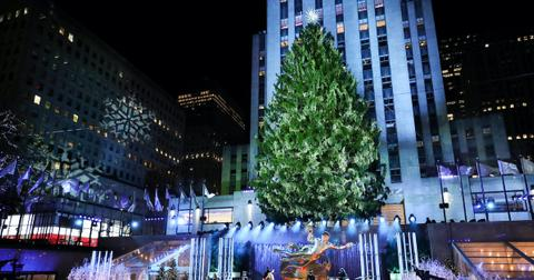 what-happens-to-rockefeller-christmas-tree-1607031702064.jpg