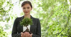 What is eco consulting?