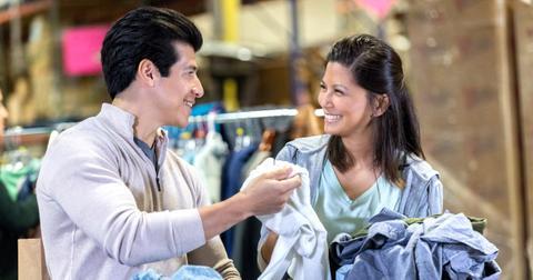 donate-clothes-locally-1549650989537-1549650991538.jpg