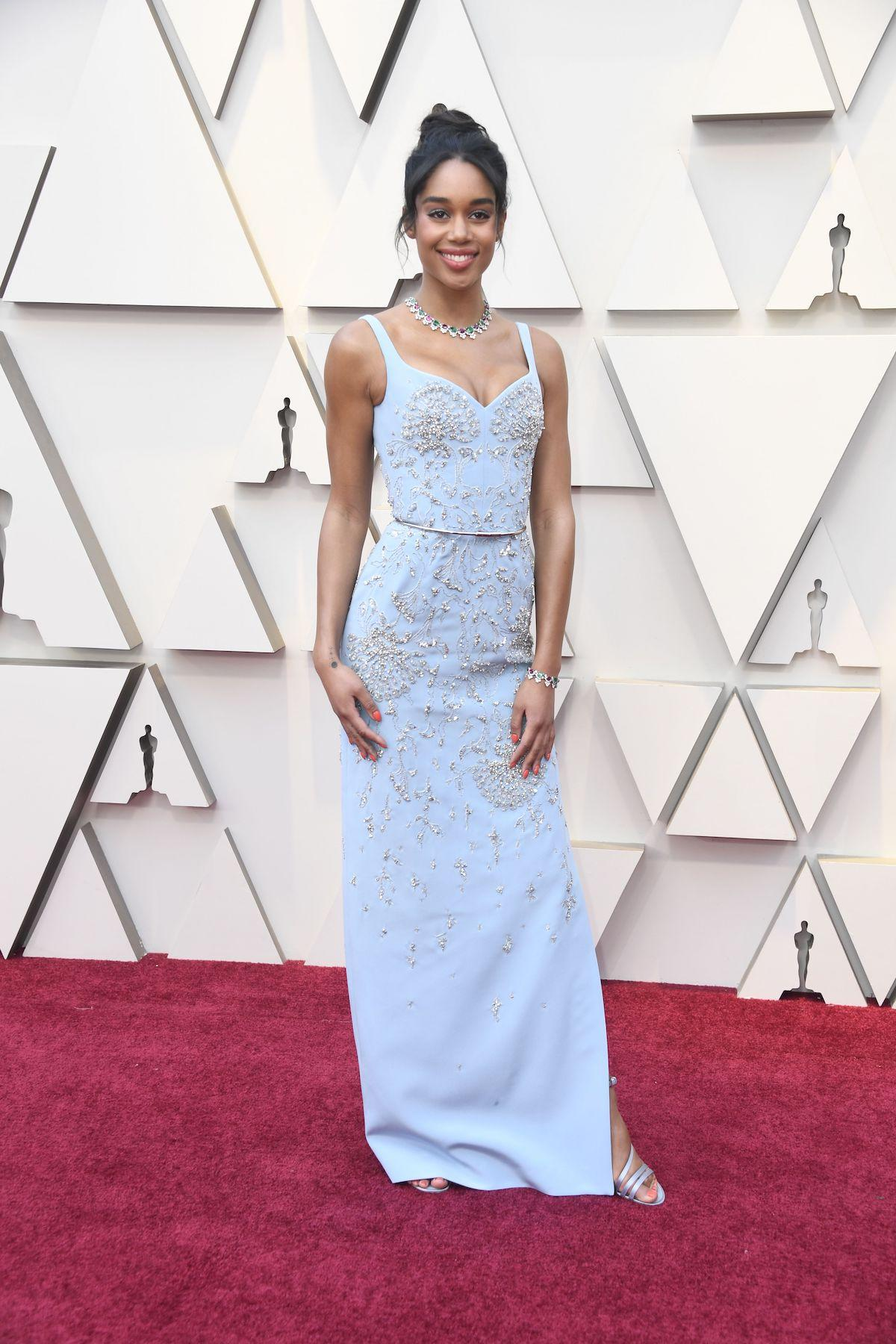 laura-harrier-oscars-eco-friendly-1551111026472-1551111028782.jpg