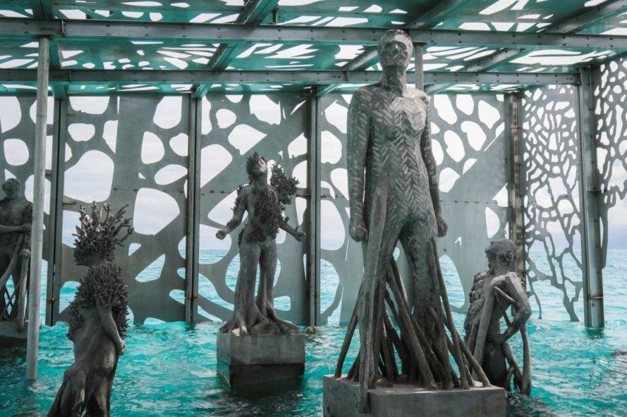 underwatermuseum2-1533897315117-1533897317524.jpg
