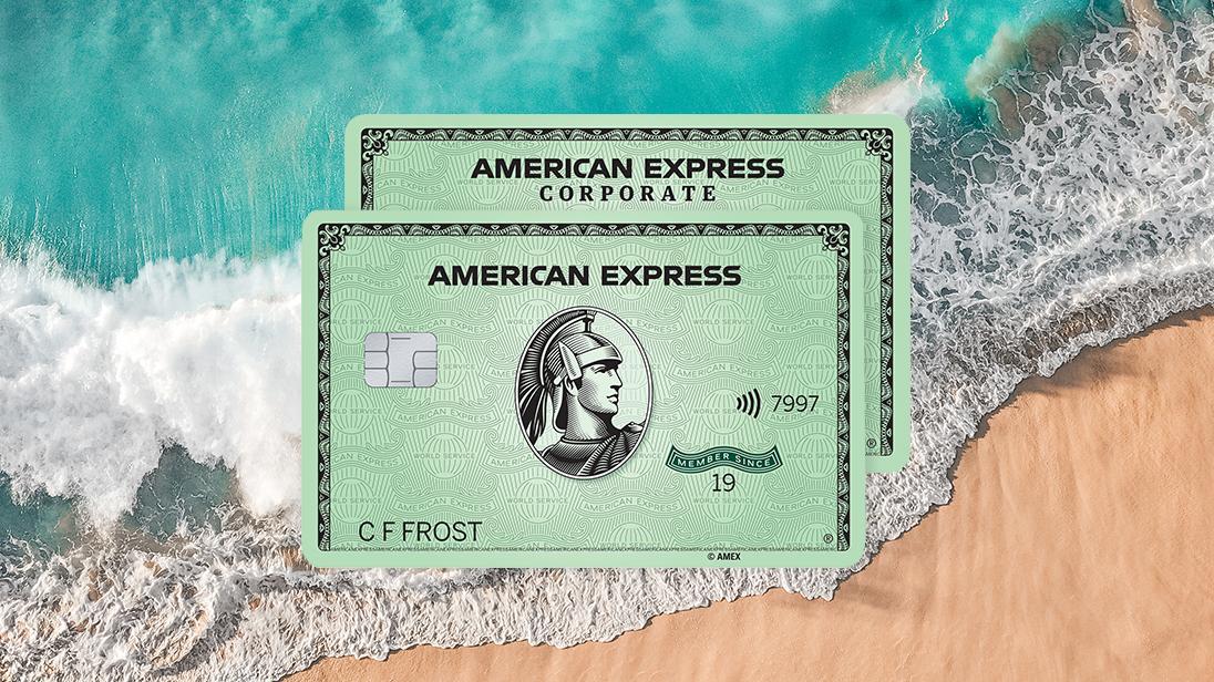 american-express-1568751926276.jpg