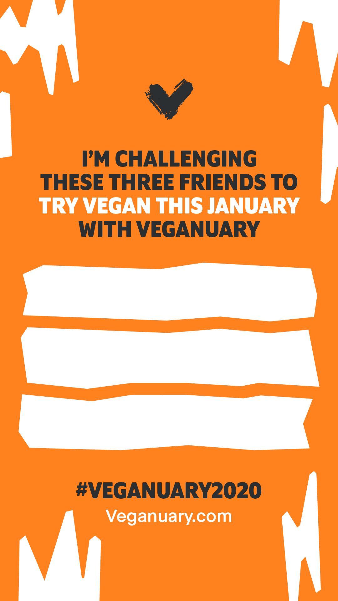 veganuary-igstories-1-1577136229722.jpg