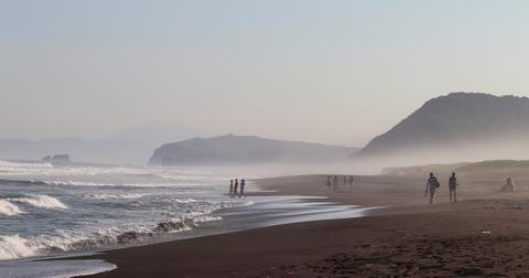 khalaktyrsky-beach-1602167146127.jpg