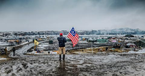 dakota-pipeline-close-1594052723213.jpg