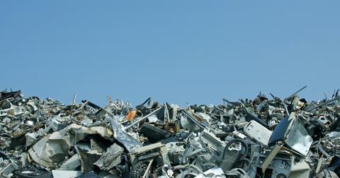 millennials-e-waste-1597858054101.jpg