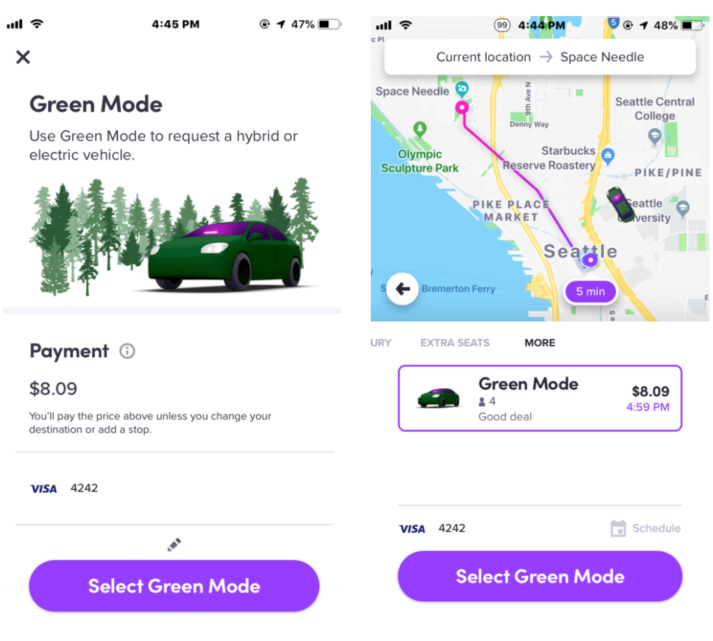 lyft-green-mode-electric-car-1549489920573-1549489923751.png