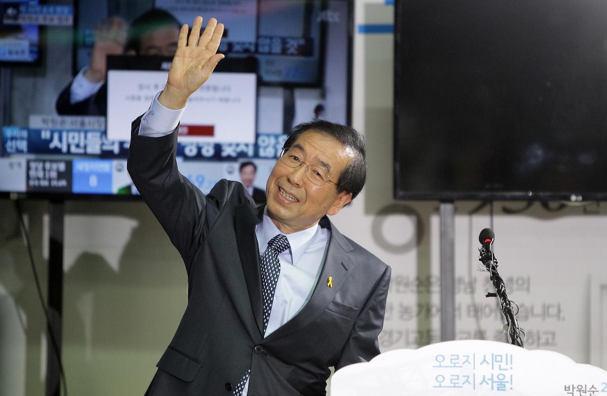 seoul-mayor-dog-slaughterhouses-1549989068060-1549989070244.jpg