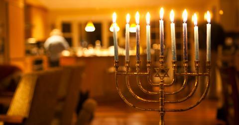 hanukkah-eco-friendly-1607372014219.jpg