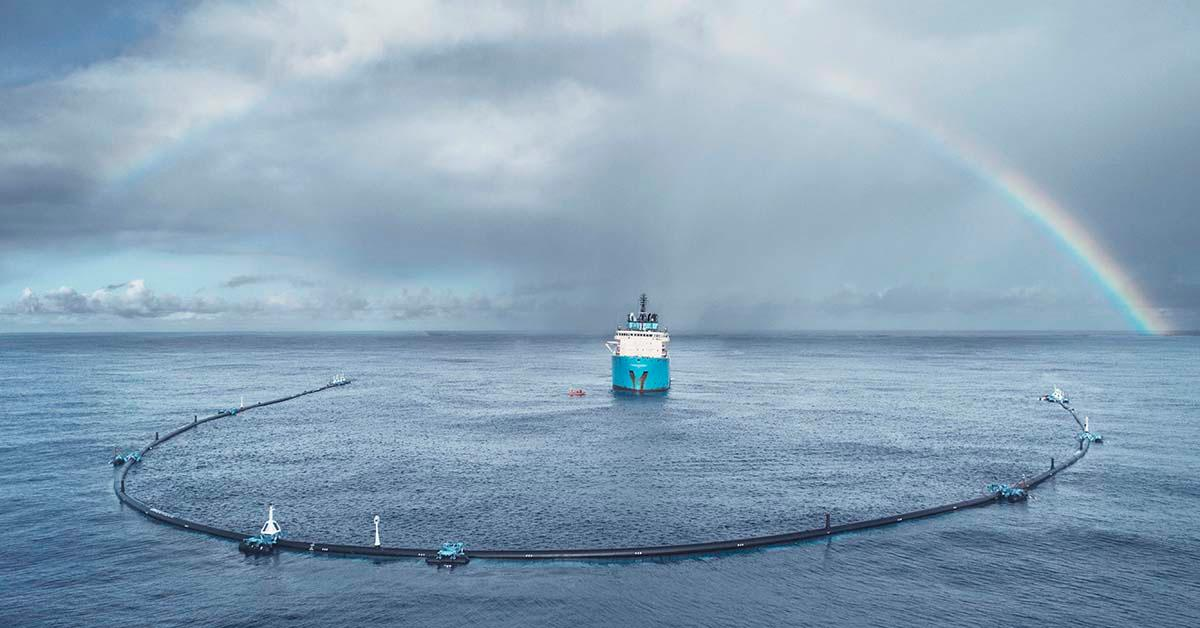 the-ocean-cleanup-system-001-1544471243027.jpg