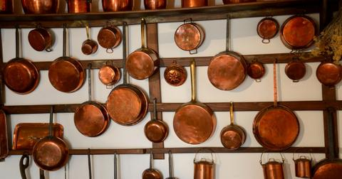 how-to-clean-copper-1-1605791424806.jpg