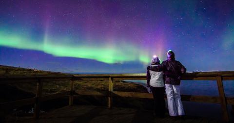 where-to-see-norhtern-lights-1601410899351.jpg