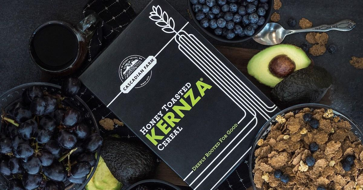 kernza-cereal-1555354113731.jpg