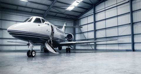 private-jet-environment-1605804713651.jpg