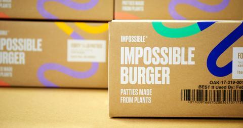 impossible-dairy-milk-3-1603380904888.jpg