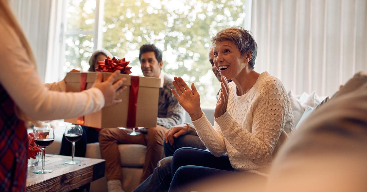 gift-experiences-1543870674349.jpg