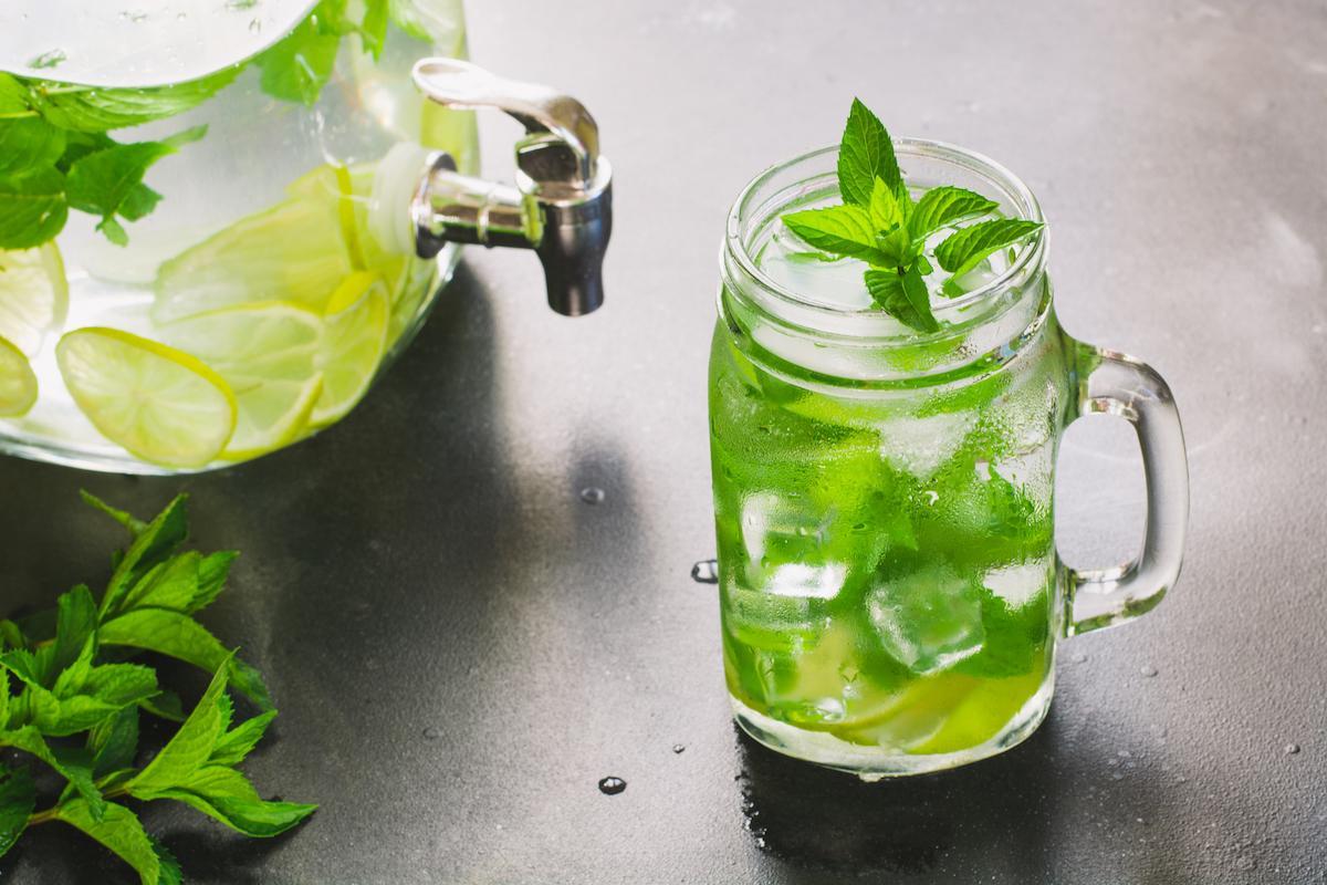 zero-waste-cocktail-college-1569535586613.jpg